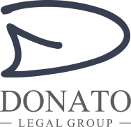 Donato Legal Group